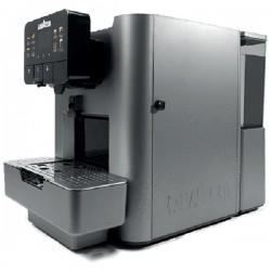 MACCHINA DA CAFFE' LAVAZZA LB 2317