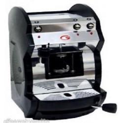 MACCHINA DA CAFFE' GRIMAC DADA