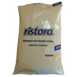 1 KG LATTE TOP SCREMATO IN POLVERE RISTORA