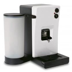 MACCHINA DA CAFFE' FAMILY ESE 44 MM