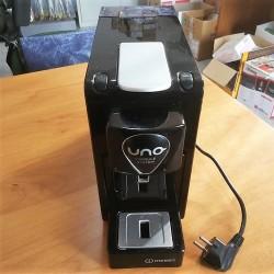 N. 2 MACCHINE DA CAFFE' INDESIT UNO CAPSULE SYSTEM