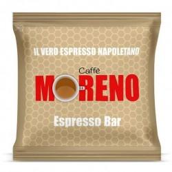 150 CIALDE CAFFE' MORENO ESPRESSO BAR