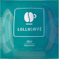 150 CIALDE LOLLO CAFFE' DEK