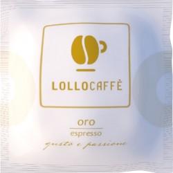 150 CIALDE LOLLO CAFFE' ORO
