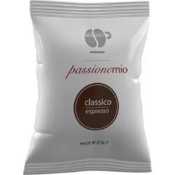 100 CAPSULE LOLLO CAFFE' A MODO MIO CLASSICO