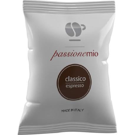 90 CAPSULE LOLLO CAFFE' A MODO MIO CLASSICA