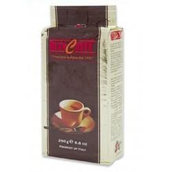CAFFE' MACINATO BIANCAFFE' ESPRESSO ITALIANO