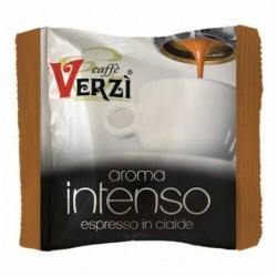100 Cialde Caffè Motta Espresso classico 44 mm