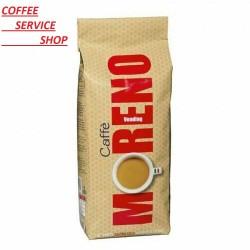 CAFFE' IN GRANI BIANCAFFE' BIOLOGICO MISCELA CLASSICA