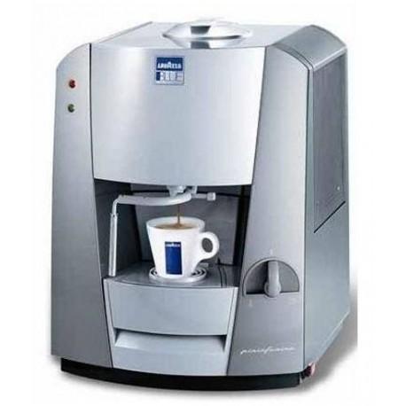 MACCHINA CAFFE' LAVAZZA LB 1000 REVISIONATA