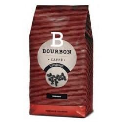 1 KG CAFFE' LAVAZZA IN GRANI BOURBON INTENSO