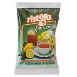 The al Limone solubile Ristora per distibutori automatici conf da kg 1