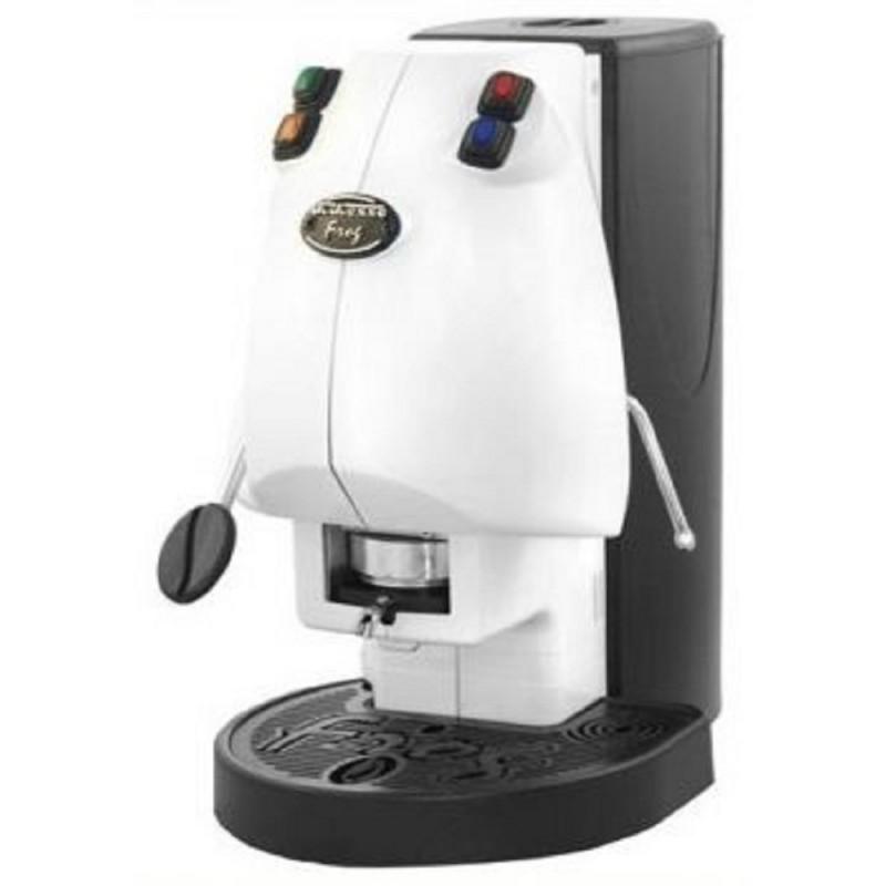 Costo cialde nespresso professional