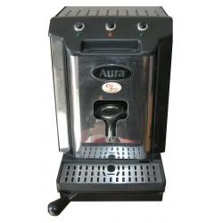 MACCHINA DA CAFFE' UNION GROUP - AURA