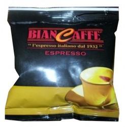 CIALDE BIANCAFFE' CLASSICA ESE (44 MM) - ORIGINALI BIANCAFFE'