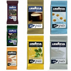 100 SOLUBILI MISTICAPSULE LAVAZZA ESPRESSO POINT ORIGINALI LAVAZZA ASSORTITI