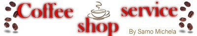 coffeeserviceshop