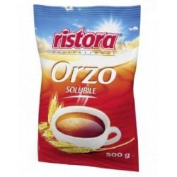 ORZO SOLUBILE RISTORA