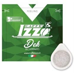 150 CIALDE CAFFE' IZZO GRAND ESPRESSO