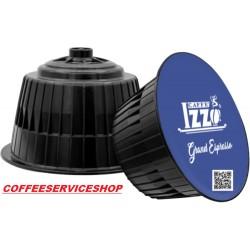 192 CAPSULE LOLLO CAFFE' DOLCE GUSTO CLASSICO