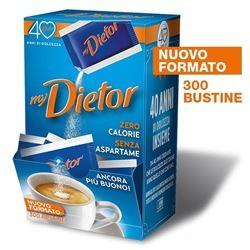 100 ACCESSORI CAFFE' BORBONE - ORIGINALI