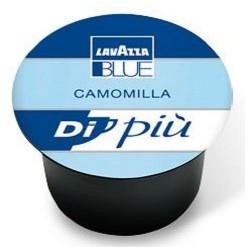 CAPSULE CAMOMILLA LAVAZZA BLUE - ORIGINALI LAVAZZA BLUE
