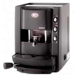 MACCHINA DA CAFFE' GRIMAC TERRY