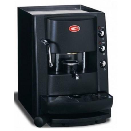 MACCHINA DA CAFFE' GRIMAC TERRY VAPOR