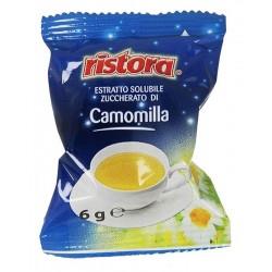 CAPSULE CAMOMILLA RISTORA COMPATIBILI EP