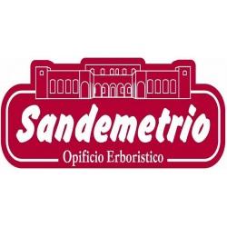 CIALDE SANDEMETRIO INFUSO ALLA MELA